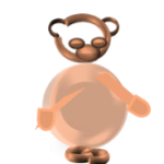 teddy-zehlendorf