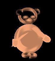 teddya5