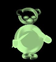 teddya7