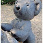 teddy-stein
