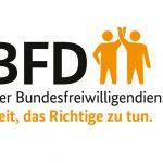 Bundesfreiwillingendienst