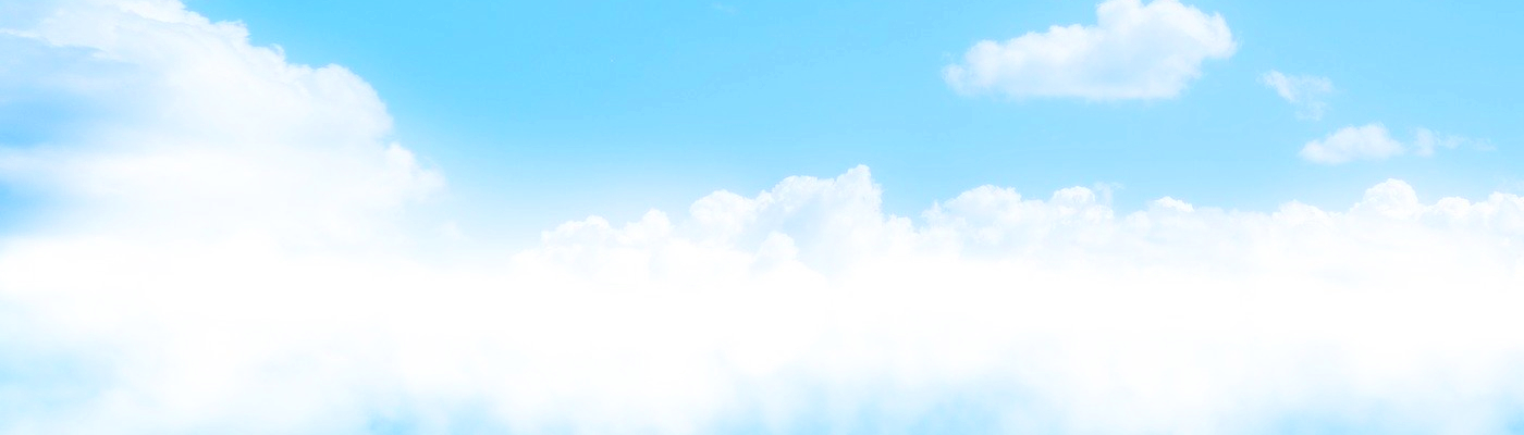 Saubere Luft